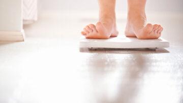 Diäten im Test: Welche hält, was sie verspricht?